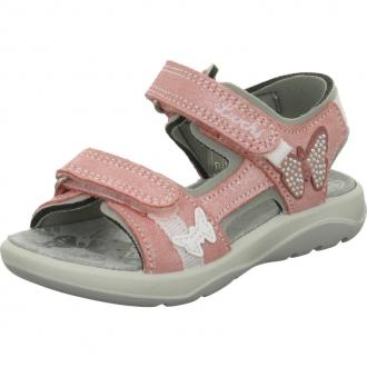 Dětské sandály Lurchi FIA GERANIE 33-18806-23