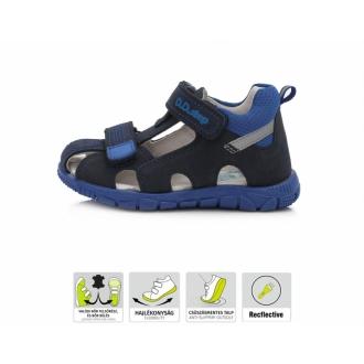Dětské sandály DDstep K330-38AM
