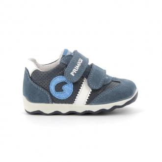 Dětské celoroční boty Primigi 5352922