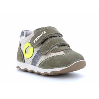 Dětské celoroční boty Primigi 5352933