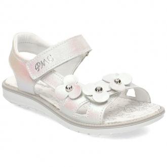 Dětské sandály Primigi 5385133