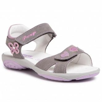 Dětské sandály Primigi 5383922