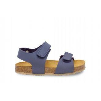 Dětské BIO pantofle Ciciban 305029