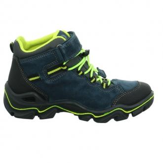 Dětské celoroční boty Primigi 6398533