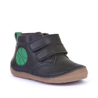 Dětské celroční boty Froddo G2130208-3