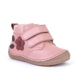 Dětské celroční boty Froddo G2130209