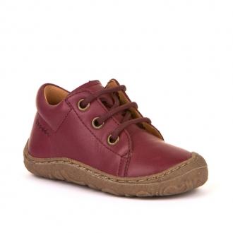 Dětské celoroční boty Froddo G2130204