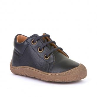 Dětské celoroční boty Froddo G2130204-6