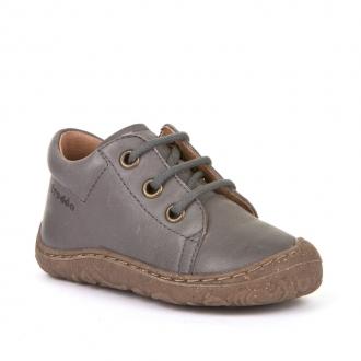Dětské celoroční boty Froddo G2130204-7