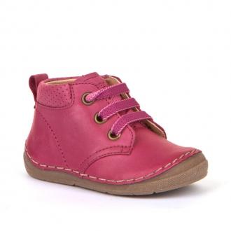 Dětské celroční boty Froddo G2130206