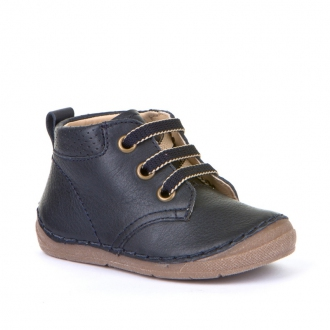 Dětské celroční boty Froddo G2130206-4