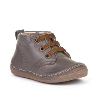 Dětské celroční boty Froddo G2130206-6