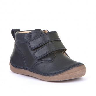 Dětské celroční boty Froddo G2130207