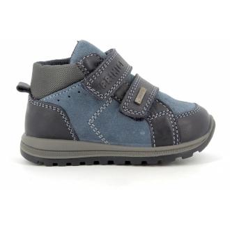 Dětské celoroční goretexové boty Primigi 6356811