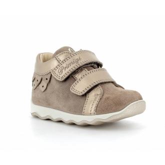 Dětské celoroční boty Primigi 6355800