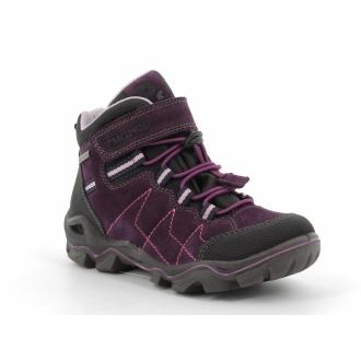 Dětské celoroční boty Primigi 6398511