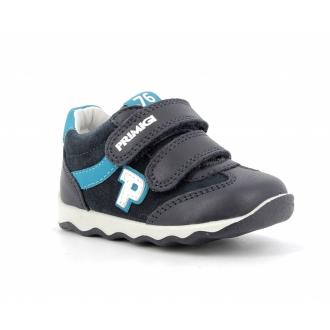Dětské celoroční boty Primigi 6355900