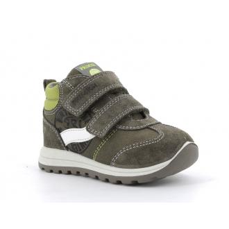 Dětské celoroční boty Primigi 6357011