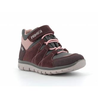 Dětské celoroční goretexové boty Primigi 6395133