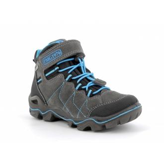 Dětské celoroční goretexové boty Primigi 6398544
