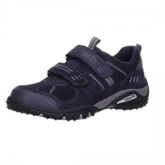 Dětské celoroční boty Superfit 5-00224-80