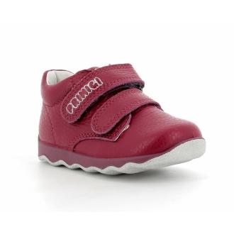 Primigi 6355711 celoroční boty pro děti