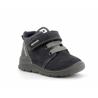 Primigi 6358333 goretexové dětské boty