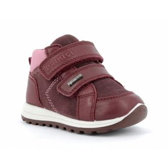Primigi 6356800 nepromokavé dětské boty