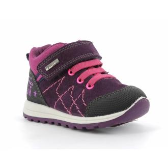 Primigi 6356922 nepromokavé boty pro nejmenší