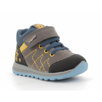 Primigi 6356955 goretoxová dětská obuv