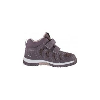 Dětské celoroční boty Viking Cascade 3-50035-62