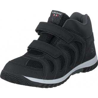 Dětské celoroční boty Viking Cascade 3-50035-2