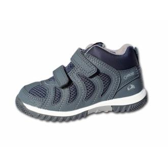 Dětské celoroční boty Viking Cascade 3-50035-5