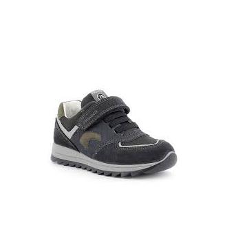 Chlapecké sportovní boty Primigi 6393711