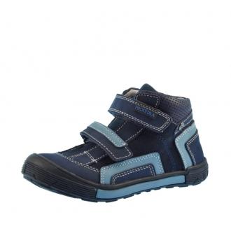 Dětské celoroční boty Protetika Kors