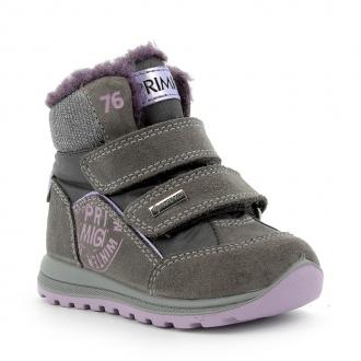 Dětské Goretexové zimní boty  Primigi 6356755