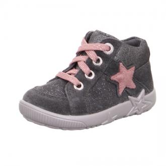 Dětské celoroční boty Superfit 1-009438-2000
