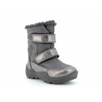 Dětské zimní goretexové boty Primigi 6383022