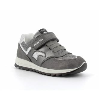 Dívčí vycházkové boty Primigi 6393744