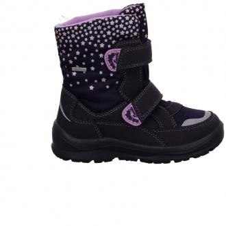 Dívčí sněhulky Lurchi 33-31050-39