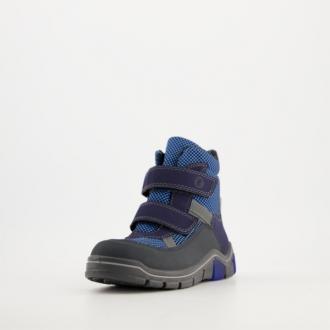 GABRIS 52310000 Ricosta zimní chlapecké boty