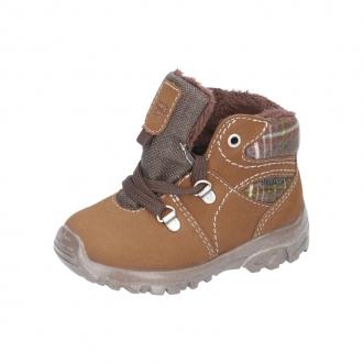Dětské trekové boty Ricosta DESSE 3635000/282