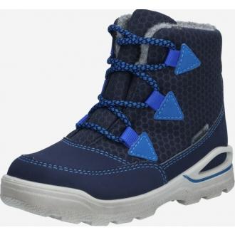 Dětské zimní boty Ricosta EMIL 3930100/172