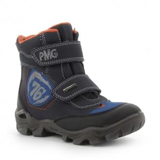 Dětské zimní membránové boty Primigi 6398600