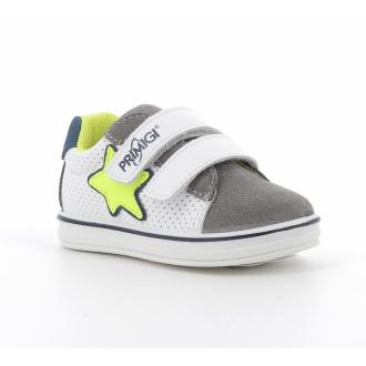 Dětské celoroční boty Primigi 7371211
