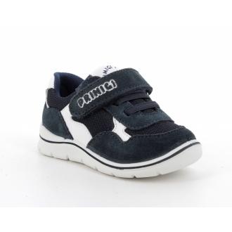 Dštské celoroční boty Primigi 7368222