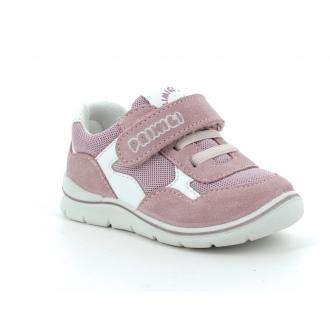 Dštské celoroční boty Primigi 7368211