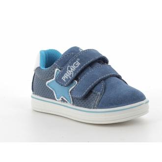 Dětské celoroční boty Primigi 7371222