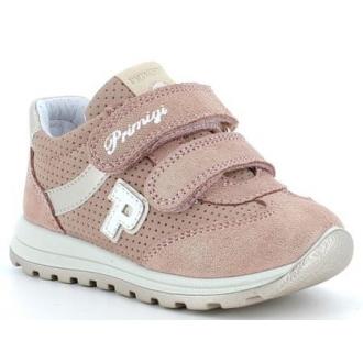 Dětské celoroční boty Primigi 7372022
