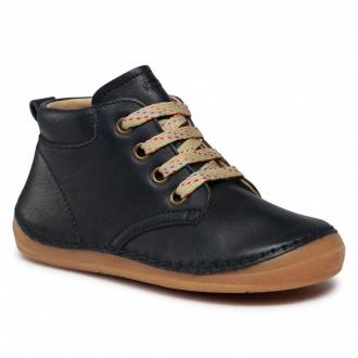 Dětské celroční boty Froddo G2130219